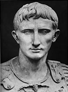 account of the life and accomplishments of gaius julius caesar His family originated from southern gaul what follows is as accurate a rendering of every ruler i have a record of since the account of the life and accomplishments of gaius julius caesar .